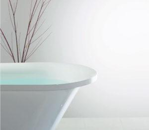 お風呂/浴室|画像