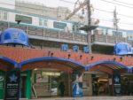 JR関内駅の画像